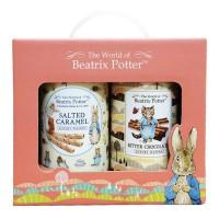 比得兔節日禮盒系列