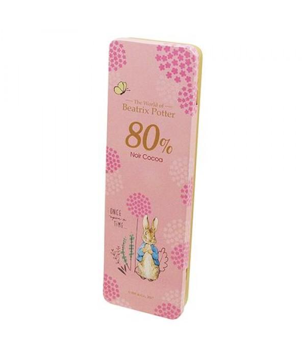波特小姐英式優雅禮盒(粉紅) Beatrix Potter British Gift Set (Pink)